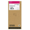 Epson Tintenpatrone Ultra Chrome XD magenta HC (C13T693300, T6933)