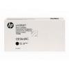 HP Toner-Kartusche Contract (nur für Vertragskunden) schwarz HC (CE264XC, 64XC)