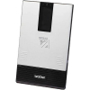 Brother A6 Mobile Printer MW-260A German layout, MW260AG1
