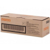 Utax Toner-Kit gelb (662510016, CK-7510)