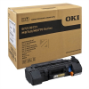 OKI Maintenance-Kit (45435104)