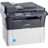KYOCERA FS -1325MFP 1800 x 600DPI Laser A4 25Seiten pro Minute