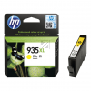 Original HP C2P26AE / 935 XL Tinte Yellow