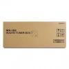 Konica Minolta Tonerrestbehälter (A4NNWY1, WX103)