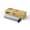 Samsung Toner-Kit schwarz LC (MLT-D708S, 708)