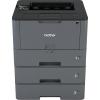 Brother HL-L5100DN Laser-Drucker 1200 x 1200 DPI A4