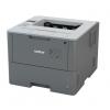 Original Brother HLL6250DNG1 Laserdrucker