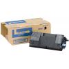 Kyocera Toner-Kit schwarz HC plus (1T02T60NL0, TK-3190)