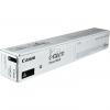 Canon Toner-Kit schwarz (0481C002, C-EXV51BK)