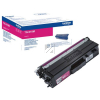 Brother Toner-Kartusche magenta (TN-910M)