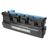 Konica Minolta Tonerrestbehälter (A8JJWY1, WX-105)
