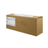 Konica Minolta Toner-Kit Return schwarz (A6VK01H, TNP-44)