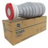 Konica Minolta Toner-Kit schwarz (A3VV151, TN-015)