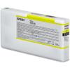 Epson Tintenpatrone gelb (C13T913400, T9134)