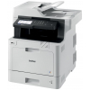 Original Brother MFCL8690CDWG1 / MFC-L 8690 CDW Laserdrucker