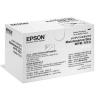 Epson Resttintenbehälter (C13T04D000)
