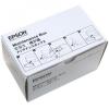 Original Epson C13T04D100 / T04D1 Resttintenbehälter