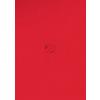 Folia Fotokarton 50 x 70 cm hochrot Inh.10 300 g/qm