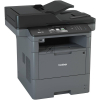 Original Brother MFCL6800DWG1 Laserdrucker