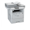 Original Brother MFCL6900DWG1 Laserdrucker