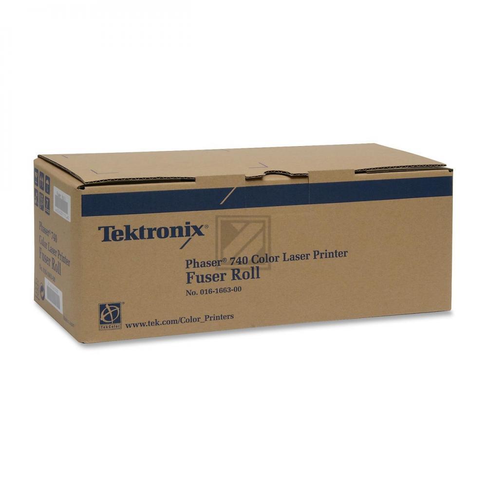 Tektronix 016166300, Tektronix FuserWalze