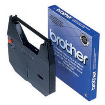 Brother 1030 Farbband für AX LW und WP Serie AX 145 210 220 230 240 LW 30 35   B