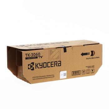 Kyocera 1T02V30NL0 / TK-3060 Schwarz Toner 1x (Original)