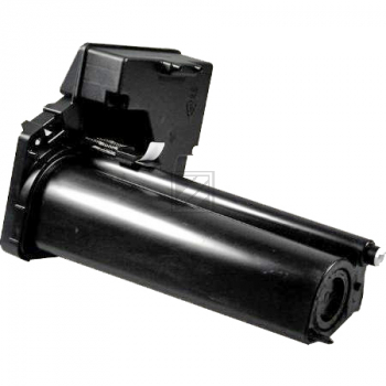Toshiba Toner-Kit 2 x schwarz 2-Pack (60066062053, T-2500E) Qualitätsstufe: A