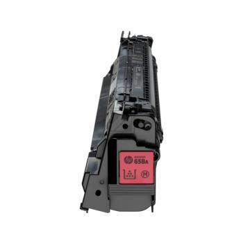 HP Toner-Kit magenta (W2003A, 658A)