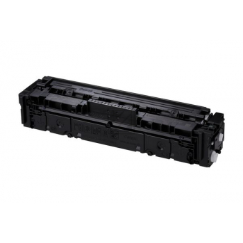 Canon Toner-Kartusche schwarz HC (3028C002, 054H)