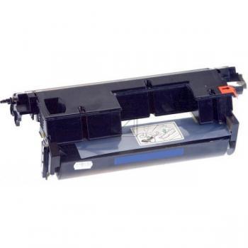Ricoh 430543 | Typ150 | 6750 Seiten, Ricoh Tonerkassette, schwarz