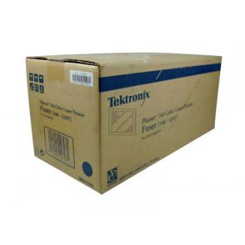 Tektronix 016166400, Tektronix TransferKit