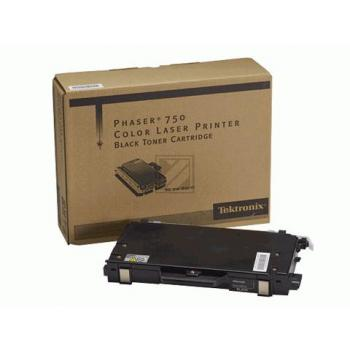 Tektronix 016180300   12000 Seiten, Tektronix Tonerkassette, schwarz