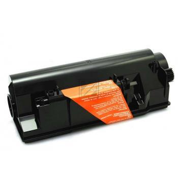 Kyocera TK60H | 20000 Seiten, Kyocera Tonerkassette, schwarz