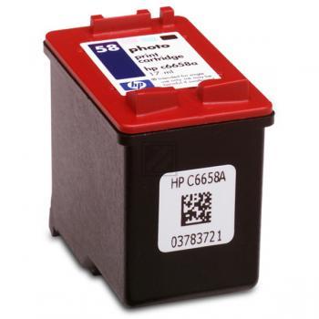 KYOCERA TK-8525K Toner-Kit black for 30000 pages A4 incl. 1T02RM0NL0