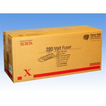 Original Xerox 115R00030 Fuser-Kit