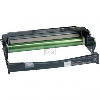 Lexmark Fotoleitertrommel (12A8302) Qualitätsstufe: B