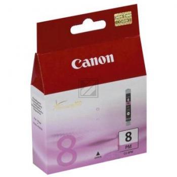Canon Tintenpatronen & Druckköpfe