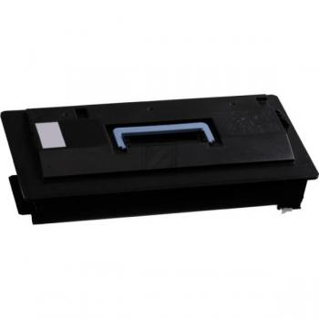 Kyocera Toner-Kit schwarz (1T02G10EU0, TK-710) Qualitätsstufe: A