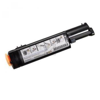 Dell Toner-Kartusche schwarz (593-10154, KH226) Qualitätsstufe: A
