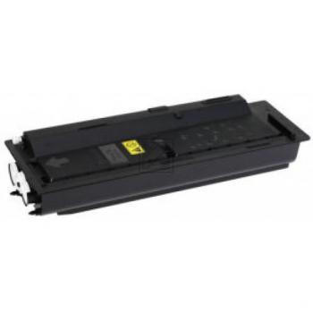 Kyocera Toner-Kit schwarz (1T02H00EU0, TK-675) Qualitätsstufe: B