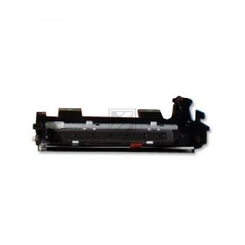 Panasonic Toner-Kartusche schwarz HC (UG-5545) Qualitätsstufe: A