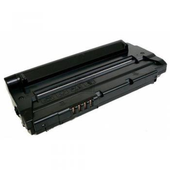 Xerox Toner-Kartusche schwarz (013R00625) Qualitätsstufe: B