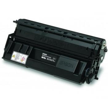 Epson Toner-Kartusche schwarz (C13S051188, 1188) Qualitätsstufe: A