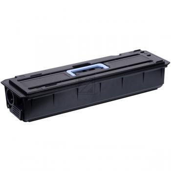 Kyocera Toner-Kit schwarz (1T02KP0NL0, TK-665) Qualitätsstufe: A