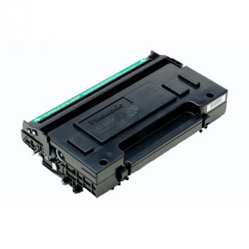 Panasonic Toner-Kit schwarz (UG-5575) Qualitätsstufe: A