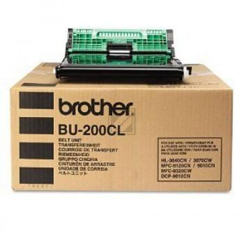 Brother Transfer-Unit (BU-200CL)