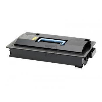Kyocera Toner-Kit schwarz (1T02KR0NL0, TK-725) Qualitätsstufe: A