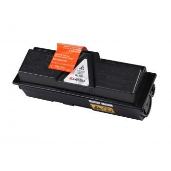Kyocera Toner-Kit schwarz (1T02LY0NL0, TK-160) Qualitätsstufe: B