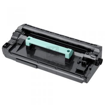 Samsung Fotoleitertrommel schwarz (MLT-R309K, R309K)
